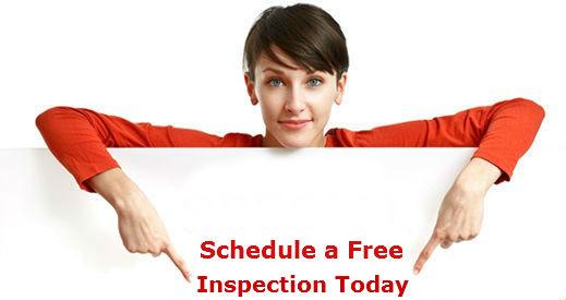 Specials on Basement Repair
