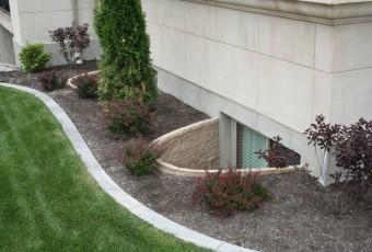 Rockwell Egress Windows