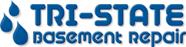 foote logo